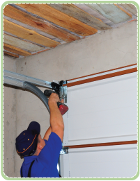 Expert Garage Doors Repairs Avondale Estates, GA 404-800-6409